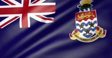 COVID-19に関するケイマン諸島の公式アップデート