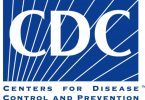 CDC launched a consortium on national viral genomics