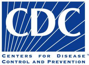 CDC улуттук вирустук геномика боюнча консорциумду ачты
