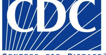 CDC ngluncurake konsorsium babagan genomik virus nasional