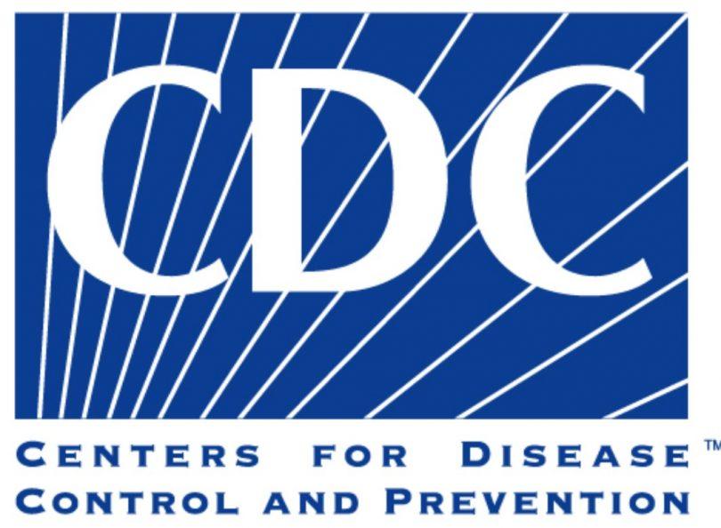 CDC کنسرسیومی در زمینه ژنومیک ویروس ملی راه اندازی کرد