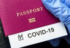 Economic Impact of COVID-19 Pandemic and Implications on the Global Travel Industry
