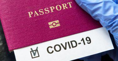 COVID-19パンデミックの経済的影響と世界の旅行業界への影響