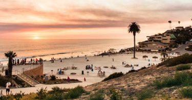 San Diego Tourism Authority has a plan to reopen theme parks