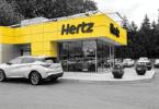 Hertz Exec Pay е възстановено след удължаване на срока на предоставяне на заеми