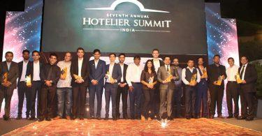 Hotelier SummitIndiaが仮想化