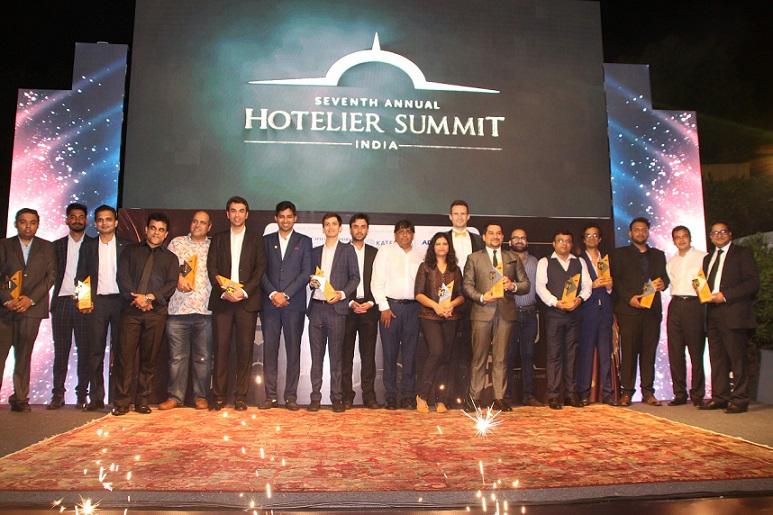 Hotelier Summit India به صورت مجازی پیش می رود