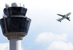 راه اندازی مجدد ایمن حمل و نقل هوایی نیاز به اقدامات هماهنگ دارد