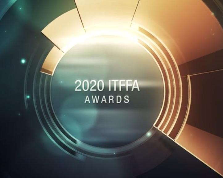 Africa Tourism Film Festival Award Winners Announced