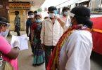 Индијски лидери путовања и туризма на пост-ЦОВИД економској сцени