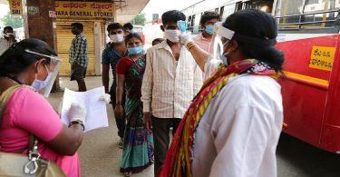 COVID後の経済シーンにおけるインドの旅行および観光のリーダー