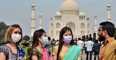 FICCIはインド首相のステップ1を称賛します:ミッションはインドを復活させます
