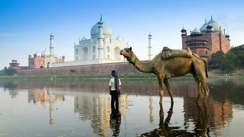 سفر و مهمان نوازی هند: تأثیر COVID-19