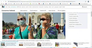 COVID-19後:観光業の今後の方向性は?