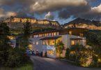 关于重启意大利:独立酒店经理的担忧