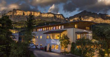 درباره راه اندازی مجدد ایتالیا: نگرانی مدیران مستقل هتل