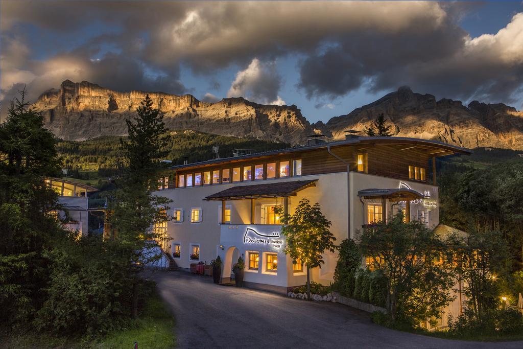 Sobre reiniciar a Itália: preocupações de gerentes de hotéis independentes