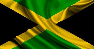 Odměny agenta turistické agentury na Jamajce pokračují během COVID-19