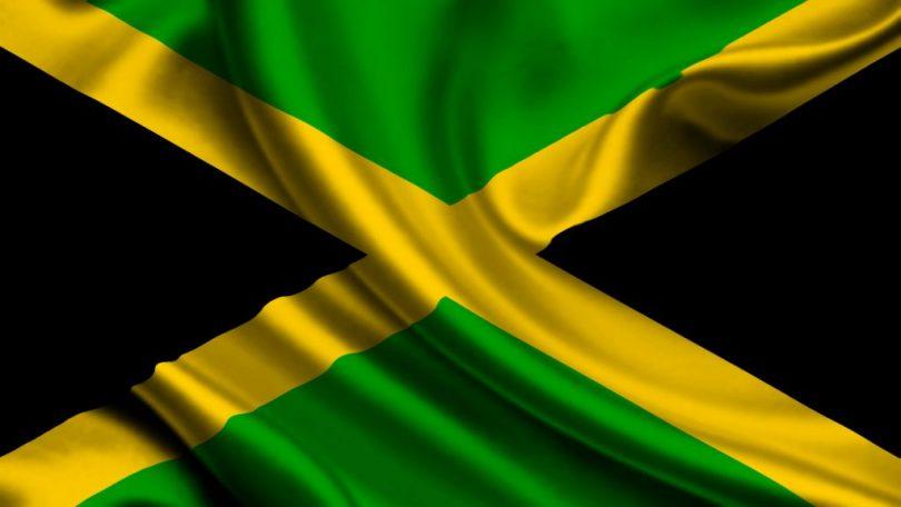 جوایز نماینده هیئت توریستی جامائیکا در طول COVID-19 ادامه دارد
