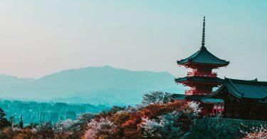 5 دلیل برتر سفر به ژاپن