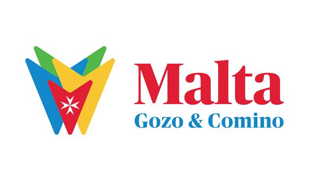 مالطا تتصدر مؤشر قوس قزح في أوروبا للعام الخامس على التوالي