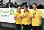 З & У: Повторно започнување на туризмот на Хаваи - Ве покануваат