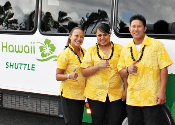 Q&A:ハワイでの観光の再開–あなたは招待されています