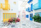 Top Mediterranean Destinations To Include In Your Bucket List