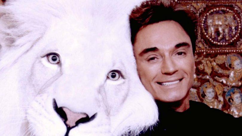 Coronavirus امروز یک شیر یک ستاره را کشت: Roy of Siegfried & Roy dead