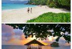 Paradise Seychelles is COVID-19 Free