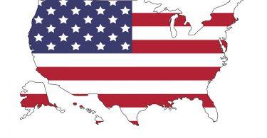 Ograničenja američkog koronavirusa: Koje su države uglavnom otvorene, djelomično otvorene ili uglavnom zatvorene?