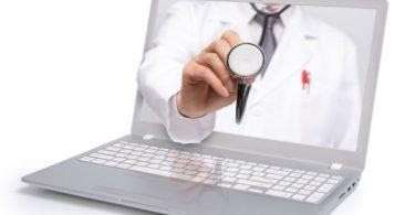 Assistance médicale à l'hôtel pour les clients Accor