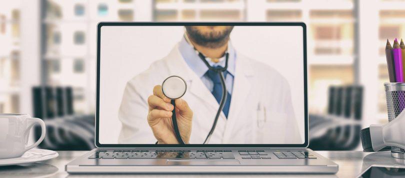 5 روند برتر مراقبت های بهداشتی دیجیتال در هند: 2020