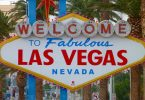 Free Flights to Vegas: CEO's Big Giveaway
