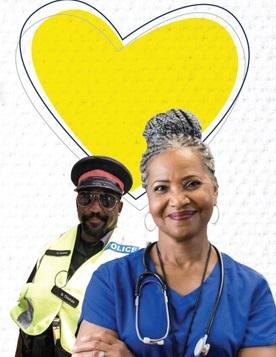 Turismo em Barbados: lançamentos da iniciativa We Care