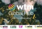 WTM Global Hub on Technology, Customer Loyalty και COVID-19