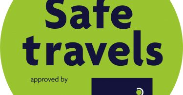 Rebuilding.travel applauds but also questions WTTC new safe travels protocols