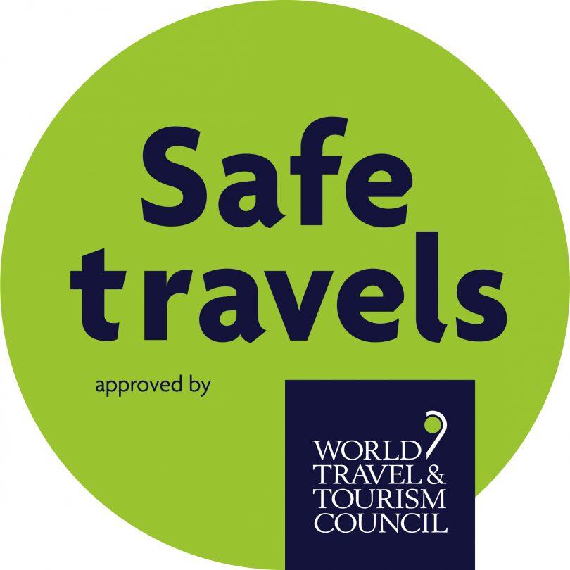 Rebuilding.travelは拍手するだけでなく、WTTCの新しい安全な旅行プロトコルについても質問します