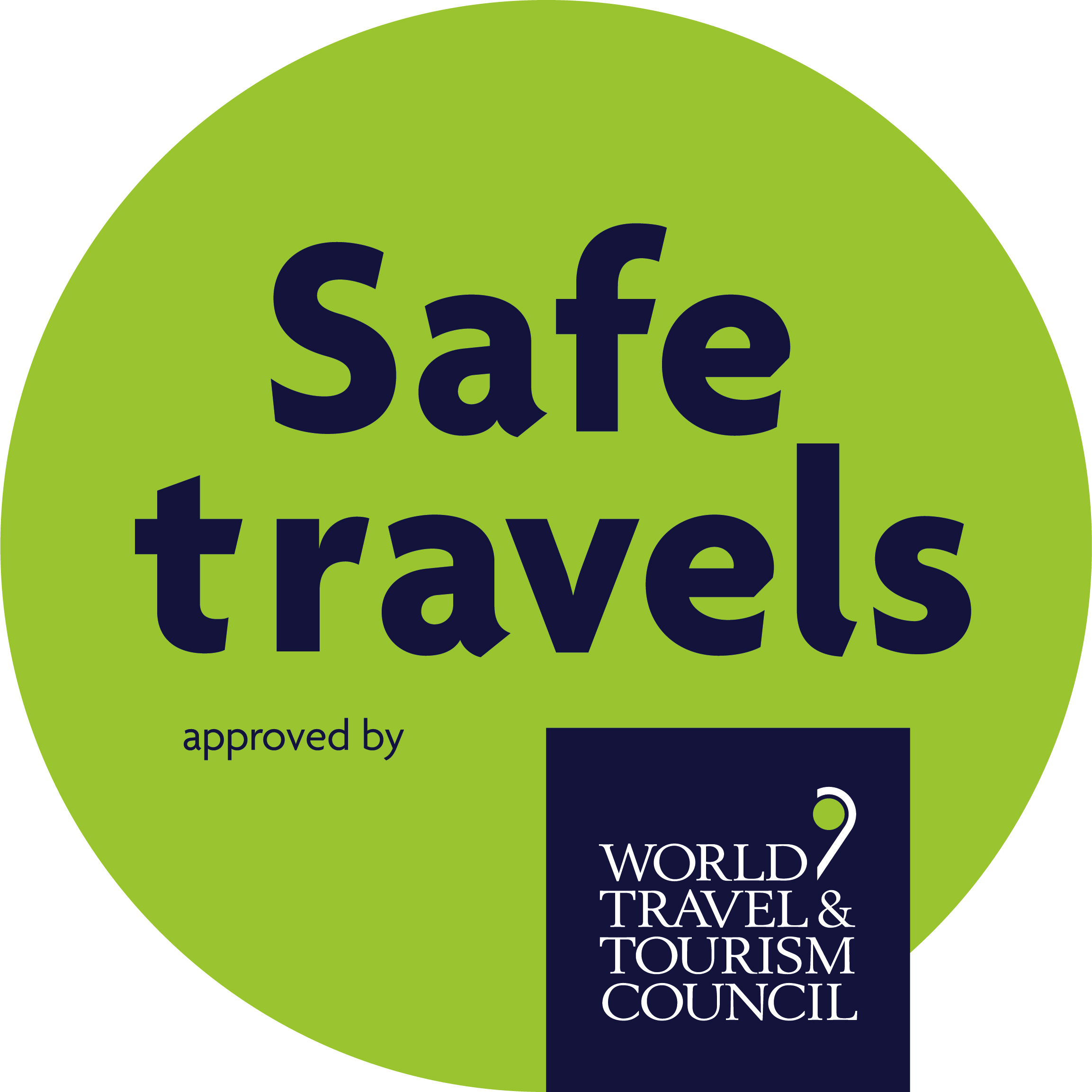 WTTC launches Safe Travels protocols for attractions, car hire and short-term rental