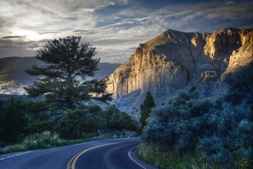 بازگشایی پارک های ملی آمریکا: استراتژی سفرهای ایالات متحده استقبال می کند