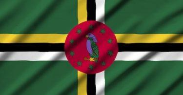 Dominika nadále omezuje omezení COVID-19
