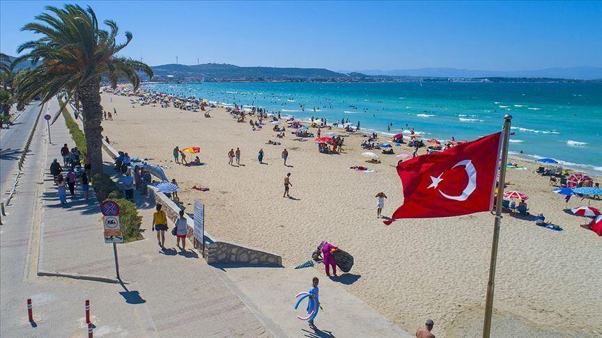 Safest leisure travel destinations for Summer 2020 named