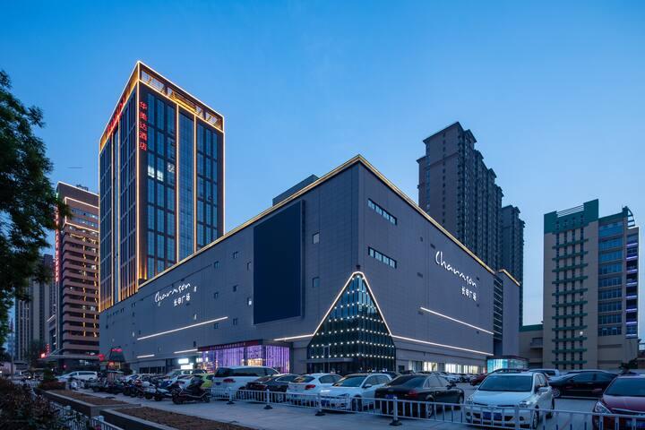 پنج هتل جدید Ramada در چین افتتاح می شود