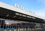 Zračna luka Prag obnovila je linije prema 55 odredišta
