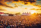 Events industry 'on the brink' of permanent demise