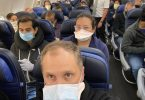 United Airlines strengthens mask policy to protect passengers and employees against COVID-19
