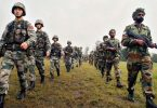 20 Indian and 43 Chinese soldiers killed in India-China border clashes