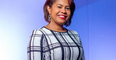 Ny præsident og administrerende direktør for San Diego Tourism Authority udnævnt