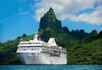 Paul Gauguin Cruises returns to Tahiti and French Polynesia in July