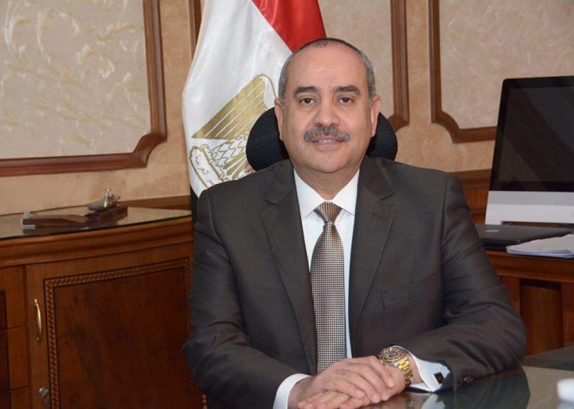 مصر پروازهای بین المللی خود را از اول ژوئیه به طور کامل از سر می گیرد